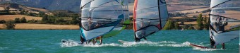 imagenes-windsurf